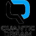 quantic-dream